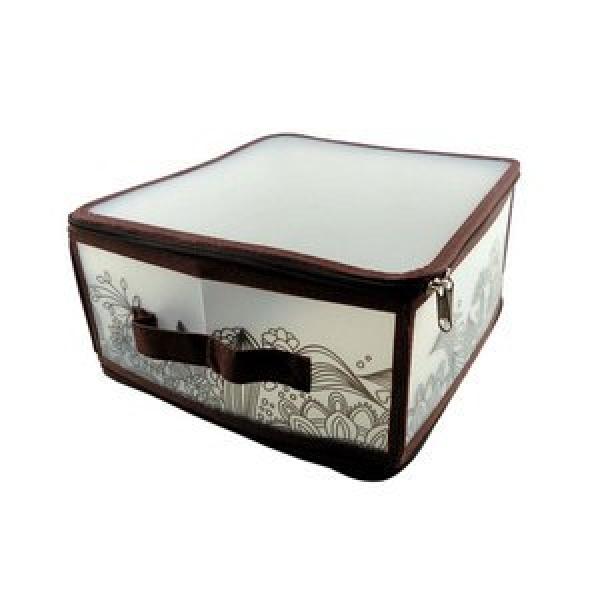 Фото - Короб квадрат 30х28 купить в киеве на подарок, цена, отзывы