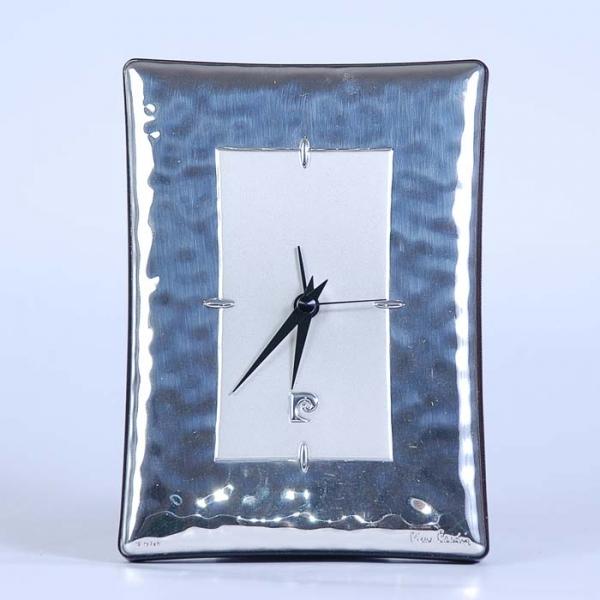 Фото - Pierre Cardin - Часы купить в киеве на подарок, цена, отзывы
