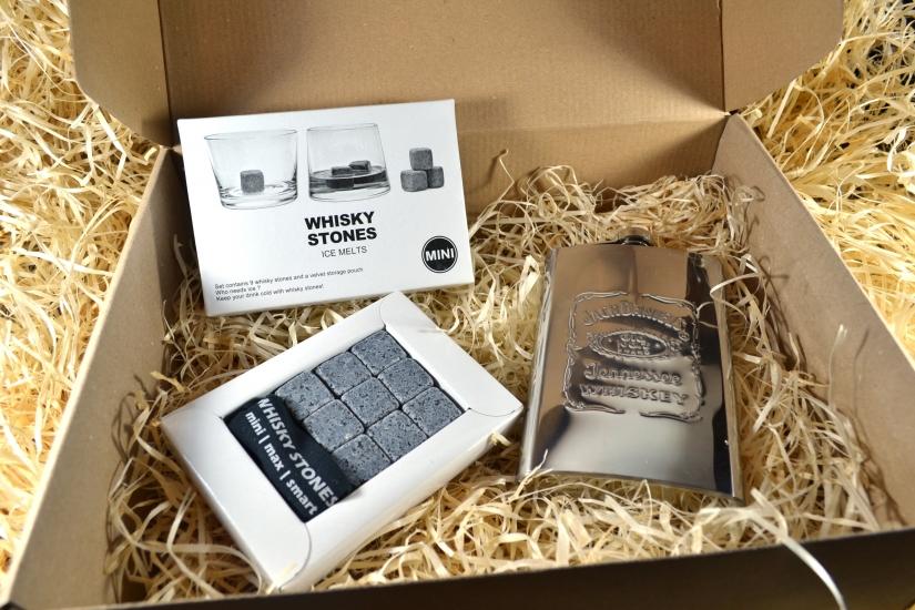 Фото - Подарочный набор Храбрость  купить в киеве на подарок, цена, отзывы