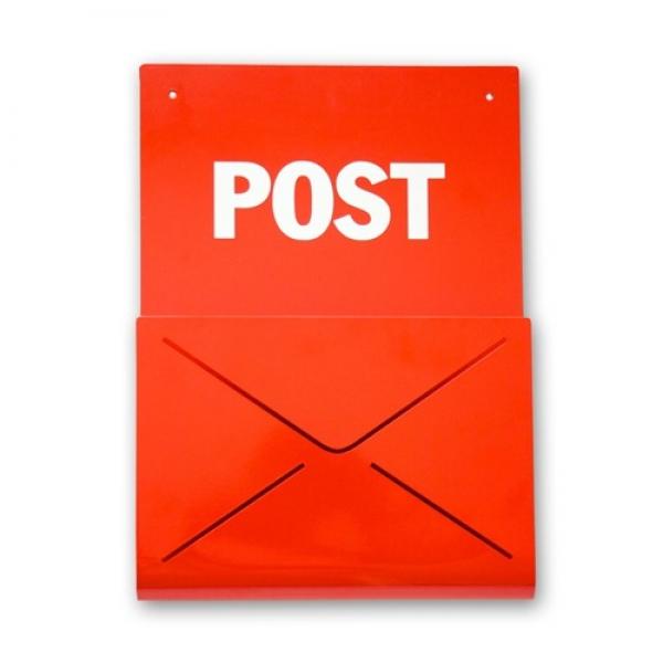 Фото - Полка Post купить в киеве на подарок, цена, отзывы