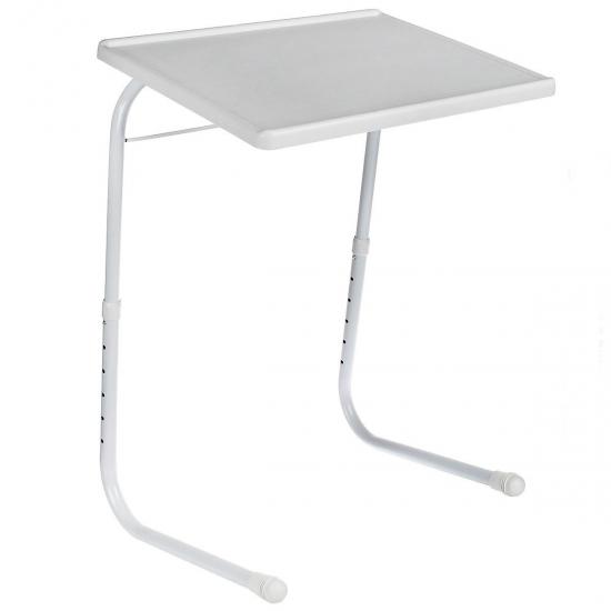 Фото - Прикроватный универсальный столик купить в киеве на подарок, цена, отзывы