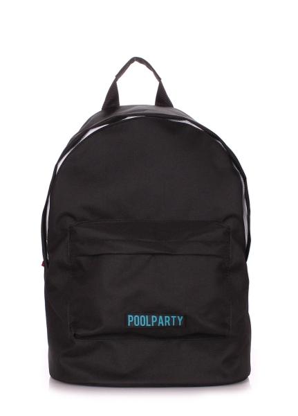 Фото - Рюкзак Eco Black купить в киеве на подарок, цена, отзывы