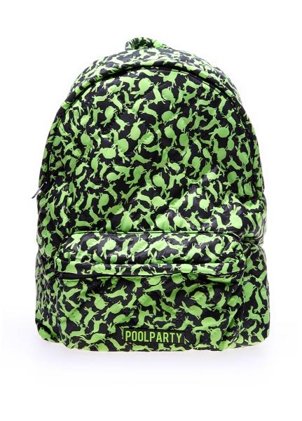 Фото - Рюкзак Eco Green купить в киеве на подарок, цена, отзывы