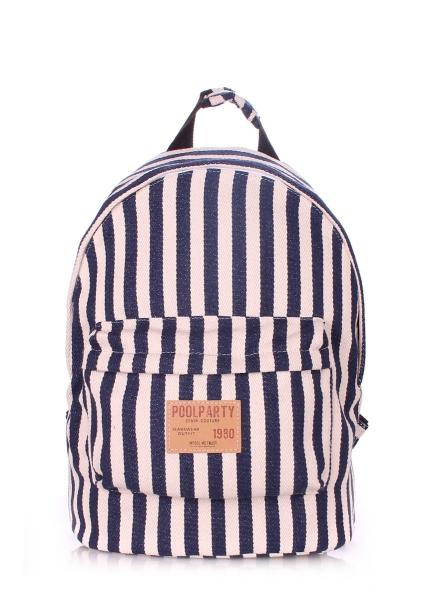 Фото - Рюкзак Navy Blue купить в киеве на подарок, цена, отзывы