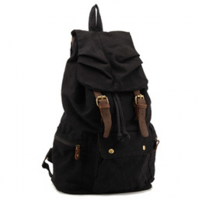 Фото - Рюкзак Travel bag купить в киеве на подарок, цена, отзывы