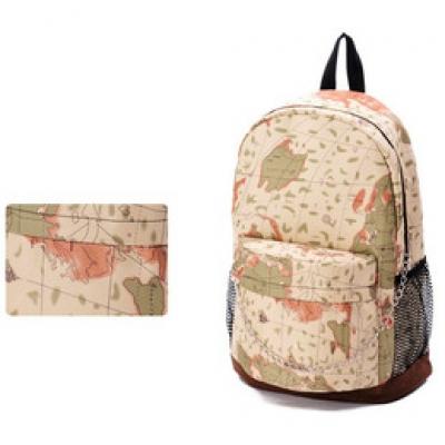 Фото - Рюкзак World bag  купить в киеве на подарок, цена, отзывы