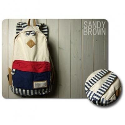 Фото - Рюкзак knapsack купить в киеве на подарок, цена, отзывы