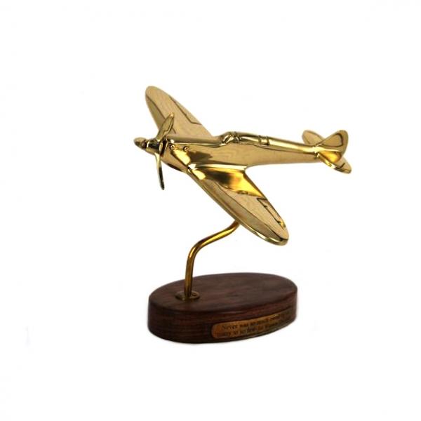 Фото - Самолет  купить в киеве на подарок, цена, отзывы