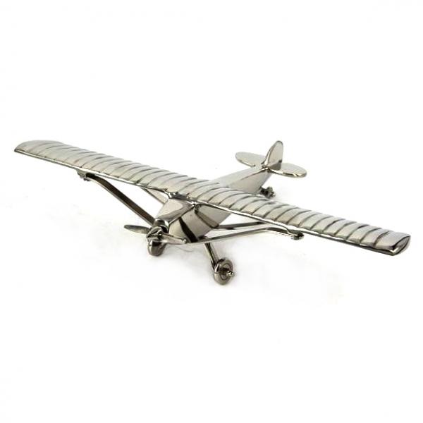 Фото - Самолет Истребитель купить в киеве на подарок, цена, отзывы