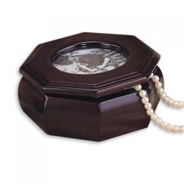 Фото - Шкатулка-комод деревянная купить в киеве на подарок, цена, отзывы