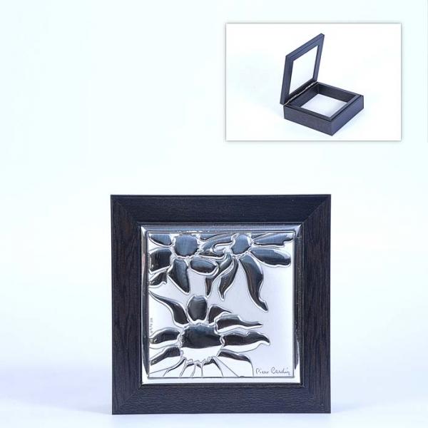 Фото - Шкатулка Pierre Cardin купить в киеве на подарок, цена, отзывы