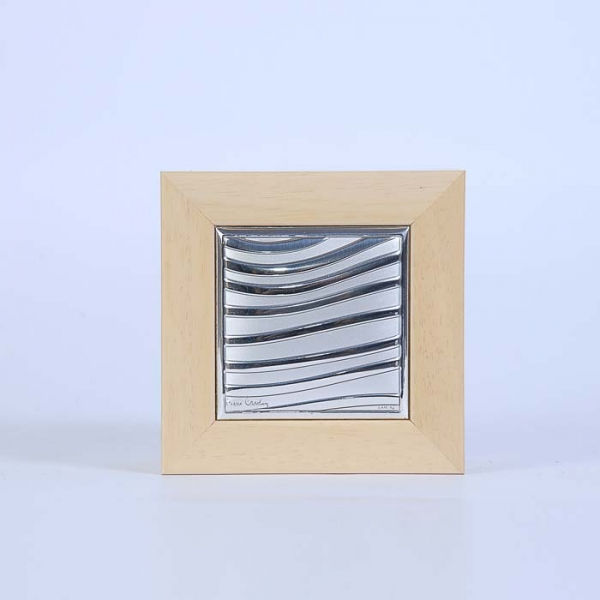 Фото - Шкатулка Pierre Cardin Франция купить в киеве на подарок, цена, отзывы