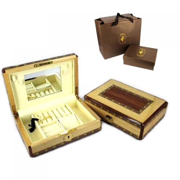 Фото - Шкатулка деревянная купить в киеве на подарок, цена, отзывы