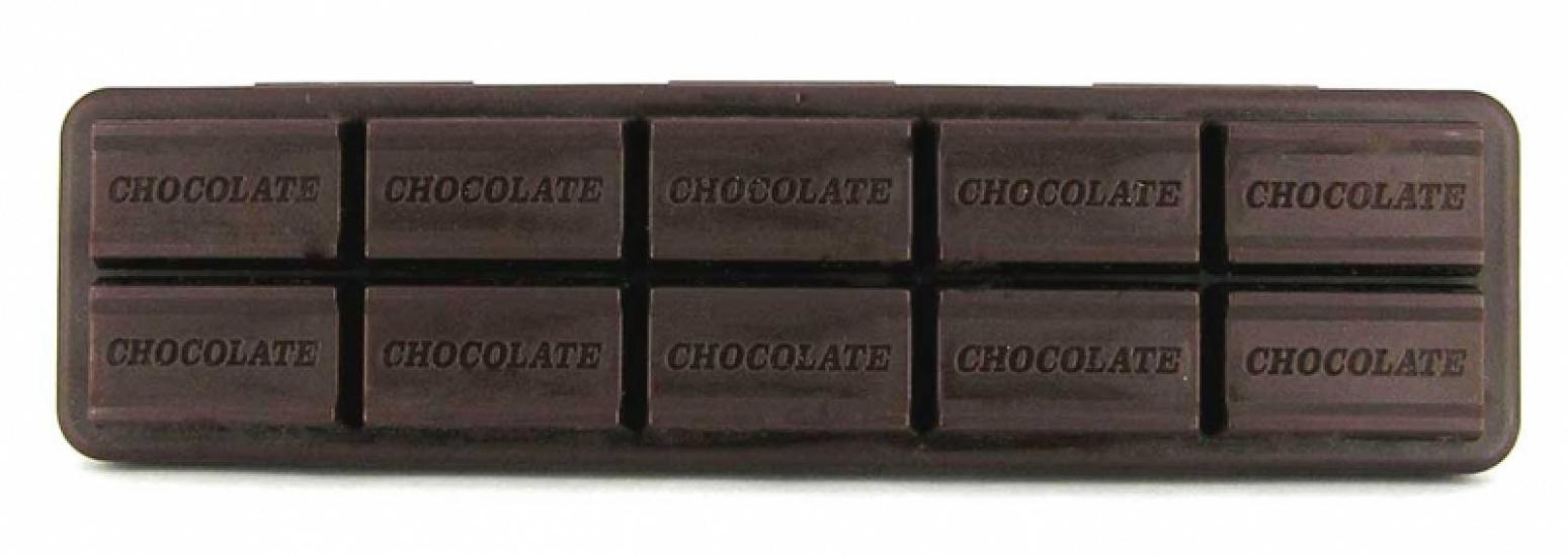 Фото - Шоколадка - пенал купить в киеве на подарок, цена, отзывы