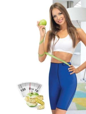 Фото - Шорты для похудения МЕГА СЛИМ купить в киеве на подарок, цена, отзывы