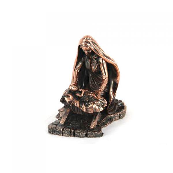 Фото - Статуэтка  Дева Мария купить в киеве на подарок, цена, отзывы