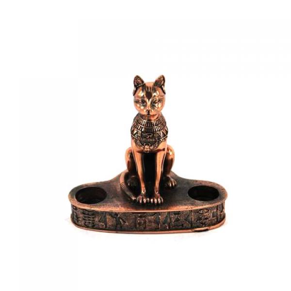 Фото - Статуэтка Кошка Art купить в киеве на подарок, цена, отзывы