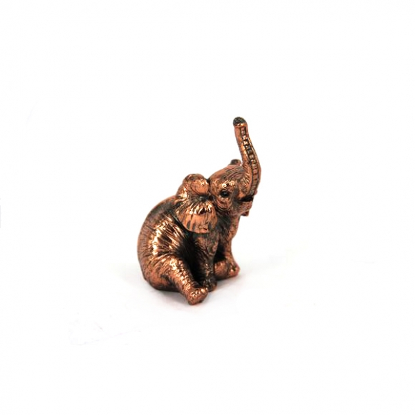 Фото - Статуэтка слон купить в киеве на подарок, цена, отзывы