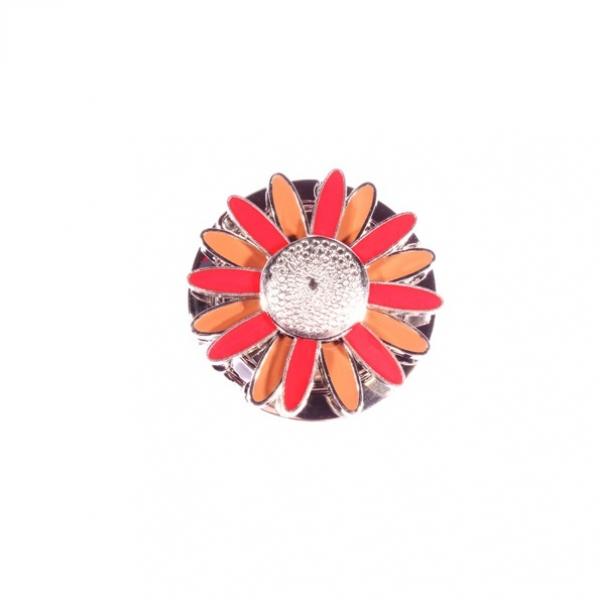 Фото - Сумкодержатель ромашка купить в киеве на подарок, цена, отзывы
