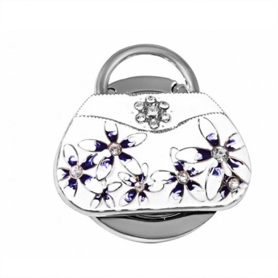 Фото - Сумкодержатель сумочка купить в киеве на подарок, цена, отзывы