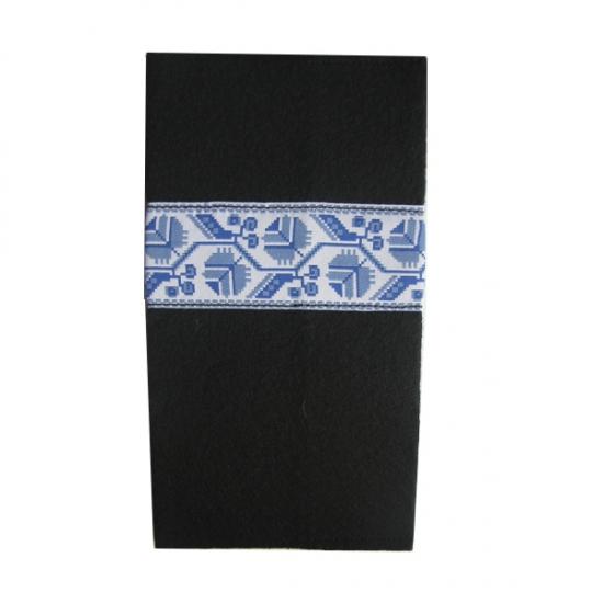 Фото - Украинский блокнот вишиванка купить в киеве на подарок, цена, отзывы