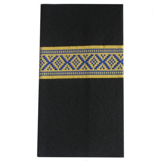 Фото - Украинский блокнот вышивка крестиком купить в киеве на подарок, цена, отзывы