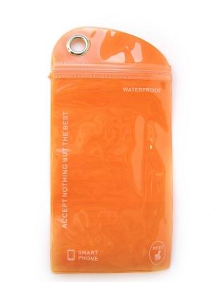 Фото - Водонепроницаемый чехол (аквабокс) для сматфона (телефона) купить в киеве на подарок, цена, отзывы