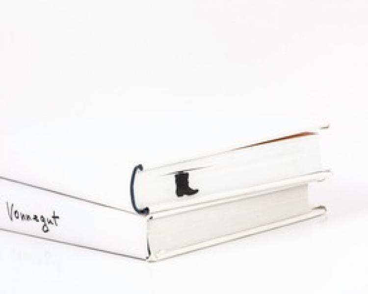Фото - Закладка BOOT купить в киеве на подарок, цена, отзывы