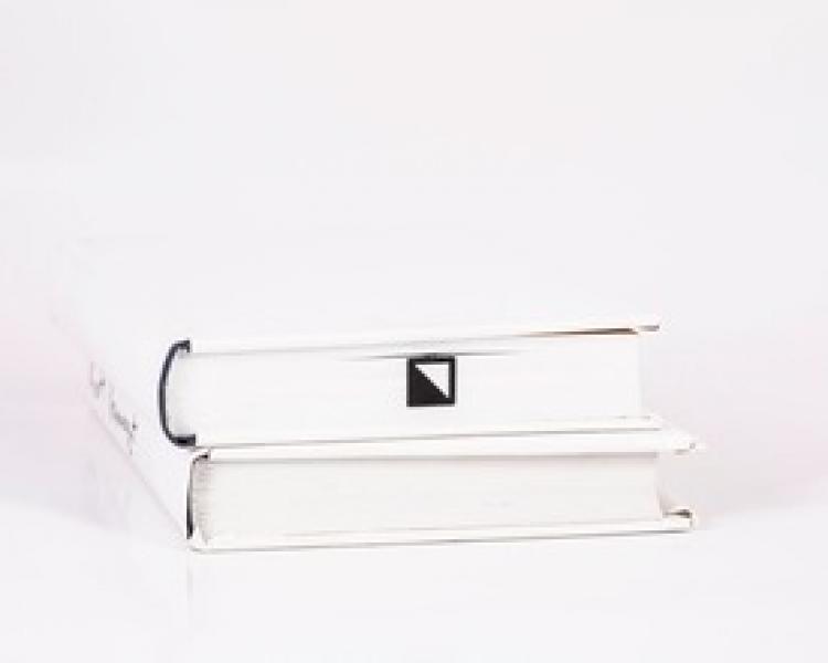 Фото - Закладка Half square купить в киеве на подарок, цена, отзывы