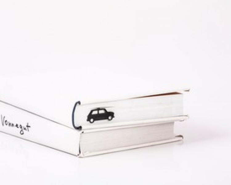 Фото - Закладка Mini купить в киеве на подарок, цена, отзывы