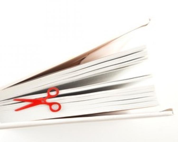 Фото - Закладка Ножницы купить в киеве на подарок, цена, отзывы