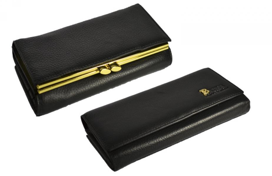Фото - Женский кошелек кожа Balisa 827 купить в киеве на подарок, цена, отзывы
