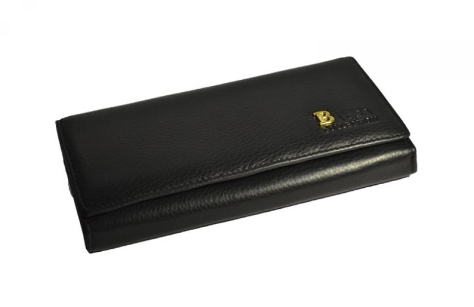 Фото - Женский кошелек кожа Balisa 849 купить в киеве на подарок, цена, отзывы