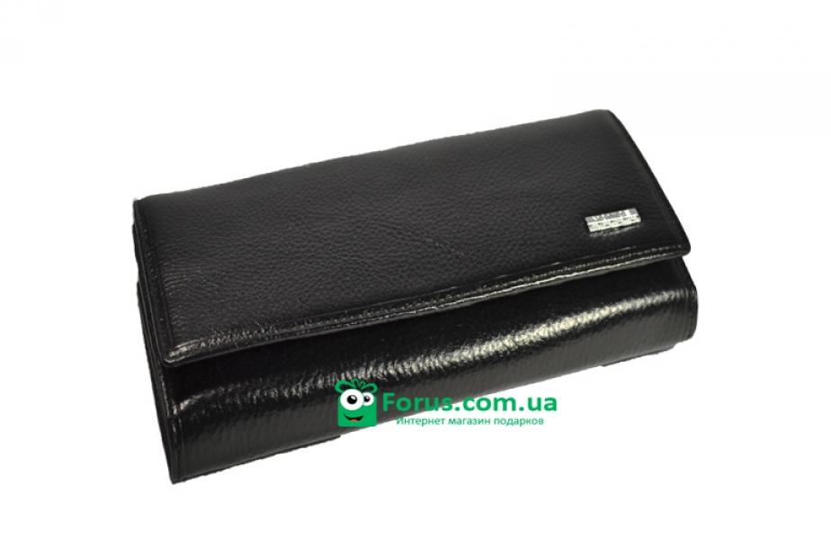 Фото - Женский кошелек кожа Monice A13 купить в киеве на подарок, цена, отзывы