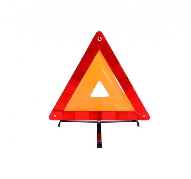 Фото - Знак аварийной остановки  купить в киеве на подарок, цена, отзывы