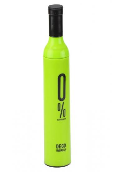 Фото - Зонт бутылка 4 вида купить в киеве на подарок, цена, отзывы