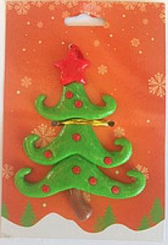 Фото - Елочная игрушка Ёлочка-1 купить в киеве на подарок, цена, отзывы