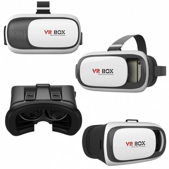 ... отзывы · фото 19010 3D очки виртуальной реальности VR BOX цена 1ef3fd260d08c