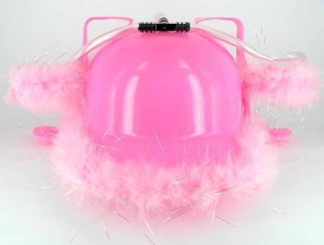 Фото - Шлем для пива ГЛАМУР купить в киеве на подарок, цена, отзывы