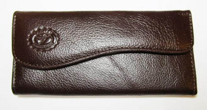 Фото -  Ключница Таilian (кожа) купить в киеве на подарок, цена, отзывы