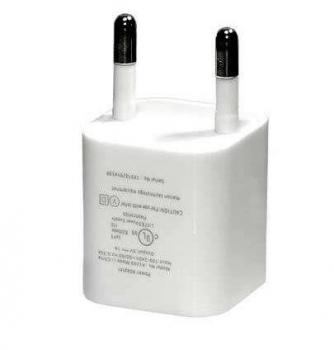 Фото - Зарядное USB адаптер для iPhone, iPod купить в киеве на подарок, цена, отзывы