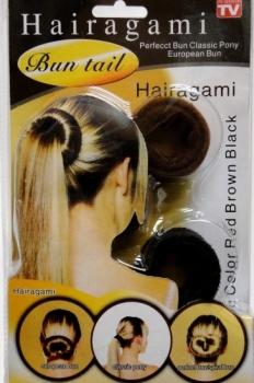 Фото - Заколки Hairagami - набор заколок для волос хеагами купить в киеве на подарок, цена, отзывы