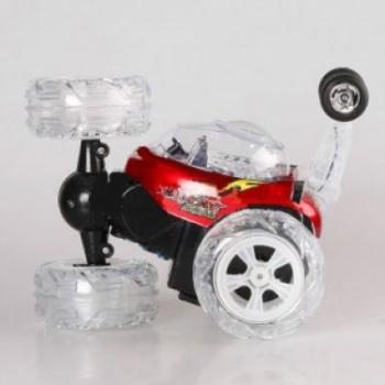Фото - Танцующий автомобиль Перевертыш (средний) купить в киеве на подарок, цена, отзывы