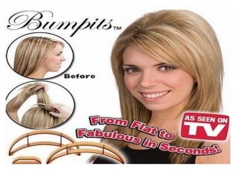 Фото - Big Happie Hair - объем для волос купить в киеве на подарок, цена, отзывы