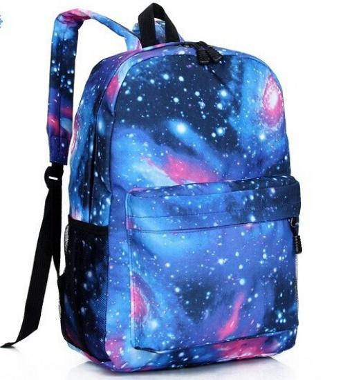 Купить молодежный рюкзак в украине американские рюкзаки молодежные