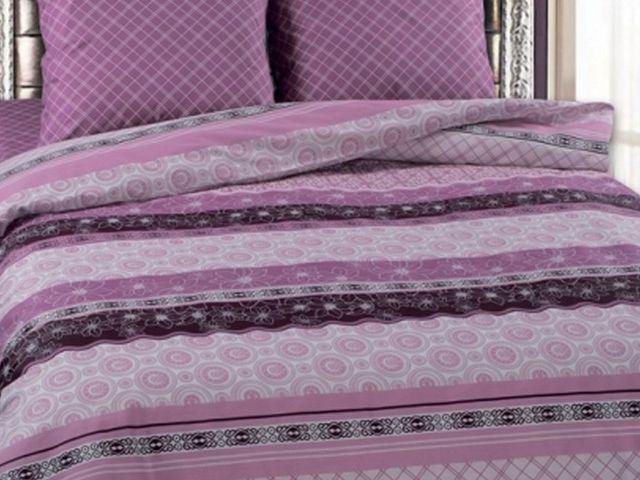 купить Постельное белье Зоряне сяйво двуспальный евро, дизайн Анжэ цена, отзывы