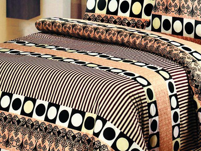 купить 158947 Постельное белье Зоряне сяйво двуспальный евро, дизайн Соверен цена, отзывы