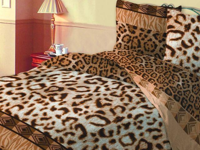 купить Постельное белье Солодкий сон двуспальный евро дизайн Саваж цена, отзывы