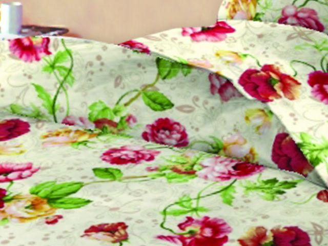 Фото - Постельное белье Солодкий сон двуспальный евро, дизайн Панно купить в киеве на подарок, цена, отзывы