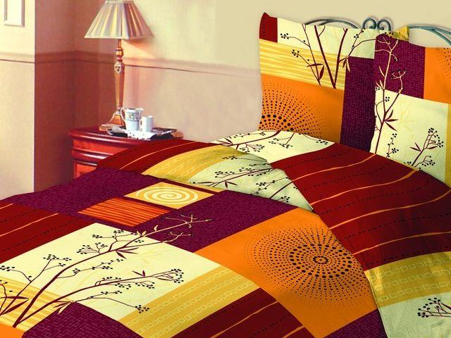 купить Постельное белье Зоряне сяйво двуспальный евро, дизайн Грейс цена, отзывы